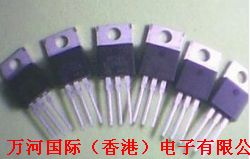 K3591产品图片