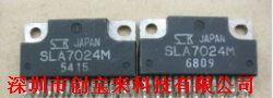 SLA7024M产品图片