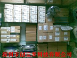 SPX1117M3-L-3-3/TR产品图片