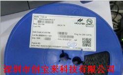 TP4057产品图片