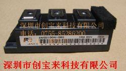 2MBI100N-060产品图片