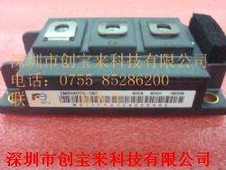 2MBI400N-060产品图片