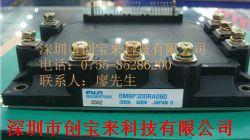 6MBP300RA060产品图片
