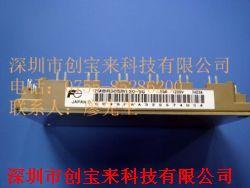 7MBR50SB120-50产品图片
