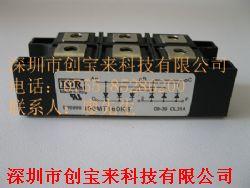 160MT160KB产品图片
