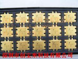 8101Q-4C产品图片