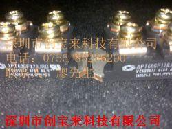 APT60GF120JRD产品图片