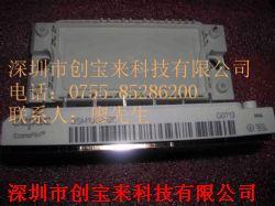 BSM10GP120产品图片