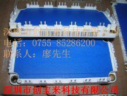 BSM150GT120DN2产品图片