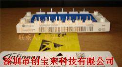 BSM150GX120DN2产品图片