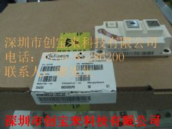 BSM300GA120DN2产品图片
