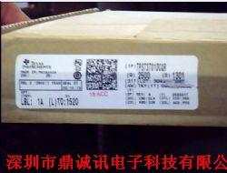 tps73701dcqr产品图片