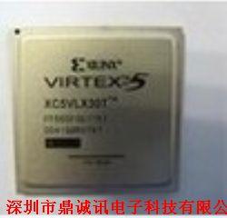 xc5vl30t产品图片