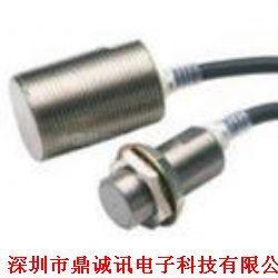 E2E-X8MD1产品图片