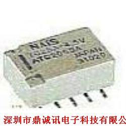 TQ2SA-24V产品图片