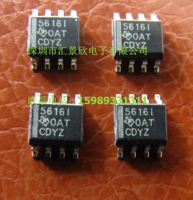 tlv5616idr-集成电路-51电子网