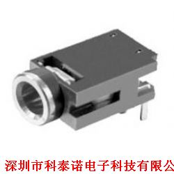各种音频 信号插口  集成电路类产品图片