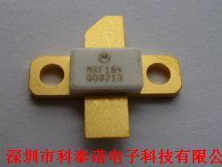 MRF184产品图片