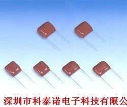 电容产品图片