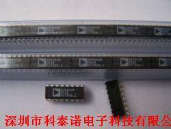 AD694产品图片
