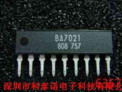 BA7021产品图片
