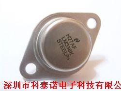 LM338K产品图片