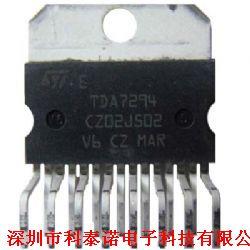 TDA7294产品图片
