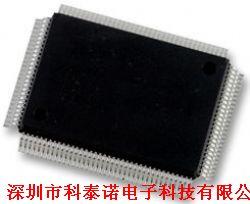 AT91SAM7SE512-AU集成电路产品图片
