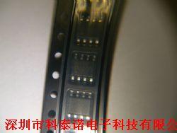 DIP/SOP产品图片