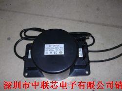 DH-360VA产品图片