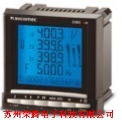 DIRISA40三相多功能电网检测仪产品图片