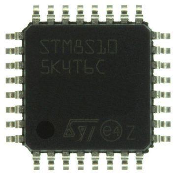 stm8s105k4t6c-集成电路-51电子网