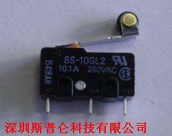 SS-10GL2产品图片