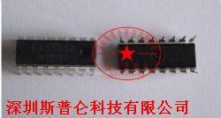 KA3525A产品图片