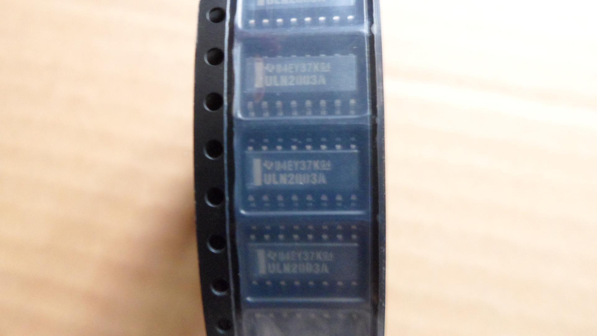uln2003a