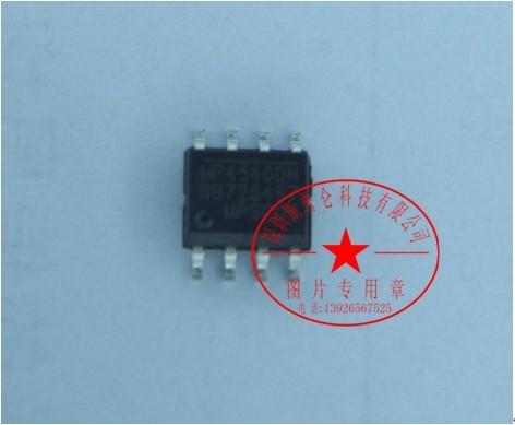 mp4560dn-lf-z-集成电路-51电子网