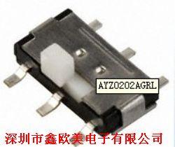 AYZ0202AGRL产品图片