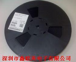 SMBJ26A产品图片