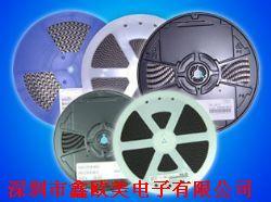 XREWHT-L1-WG-Q4-0-25 3W 产品图片