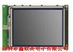 AOB3202405T产品图片