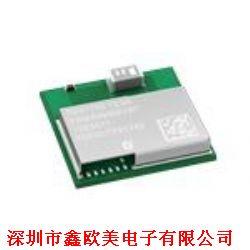 LED361数码管3位8红色共阴极产品图片