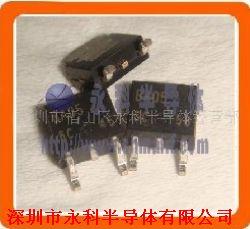 IRFR024N产品图片
