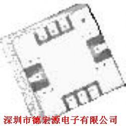 毫米波低噪�放大器AMMP-6220-TR1�a品�D片