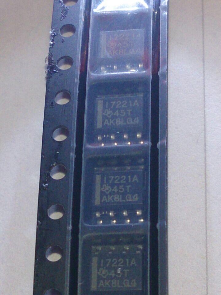 深圳市博森伟业(博森达)电子有限公司 ShenzhenBosenAlbert(bosenda)ElectronCo.,Ltd 联系人:Josie 网址Web:http://bosenda.mmic.net.cn/ 座机Tel:+86-0755-8399-5274 手机Moible:+86-134-2517-4714 传真Fax:+86-0755-8399-3935 邮箱E-Mail:2690172545@qq.com 地址Address:中国广东省深圳市福田区中航路都会100B座10-U roomU,Un