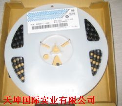 3224J-1-103LF BOURNS电位器现货供应产品图片