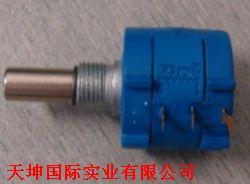 3590S-1-103LF BOURNS电位器现货供应产品图片