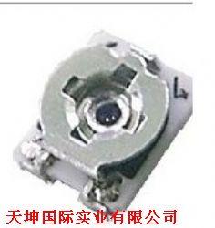 TC33X-1-103LF BOURNS电位器现货供应产品图片