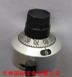 H-22-6A旋纽产品图片