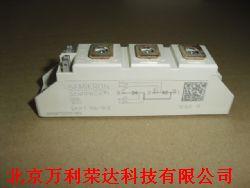 SKKT106/16E产品图片