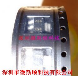 UA78M33CDCYR产品图片
